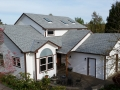 grey-composition-roofing-salem