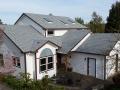 grey-composition-roofing-salem