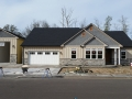new-construction-roofing-salem