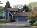 salem-oregon-roofer