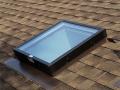 skylight-installation-oregon