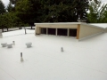 residential-flat-roofing-oregon