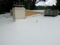residential-membrane-roofing