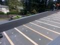 roofing-insulation-salem-or