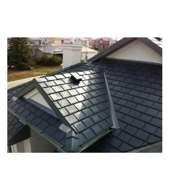 Installing A New Roof In Salem Oregon Slate Slate Roofing
