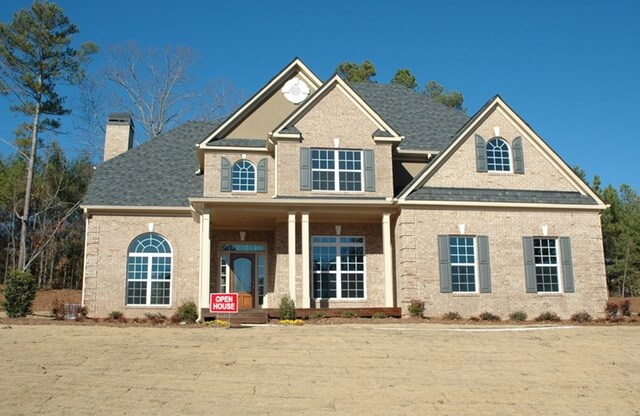 Roofing Inspections in Salem