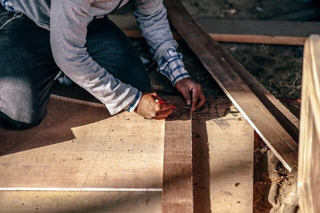 Value Matters with Salem Roofing Companies